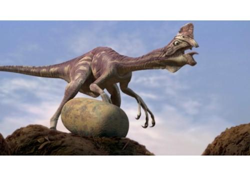 imagenes dinosaurios parte 2_024