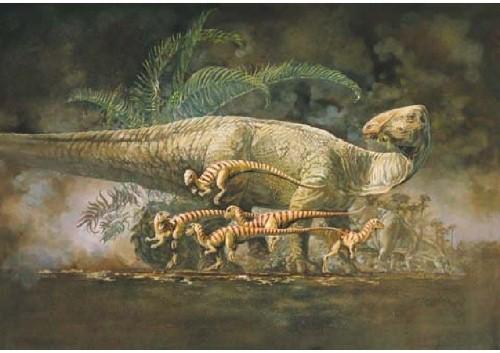 imagenes dinosaurios parte 2_038