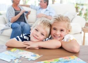8 Estrategias para entrenar la memoria