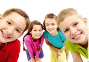 límites, desobediencia infantil, responsabilidad infantil