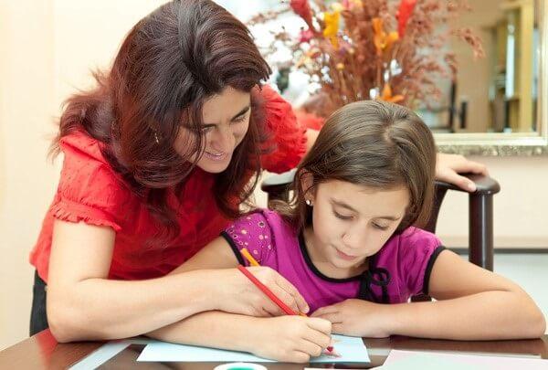 4 Técnicas de estudio que ayudaran a mejorar el aprendizaje