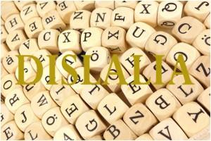dislalia, problemas educativos, pronunciación niños