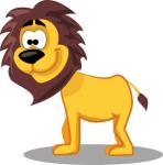leon 6