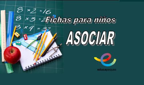 asociar