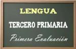 Lengua primaria 3-1