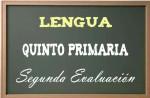 Lengua primaria 5-2