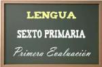 Lengua primaria 6-1