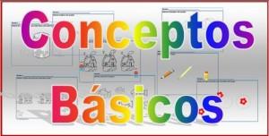 Fichas conceptos básicos