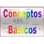 concepttos-básicos