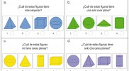figuras geométricas tridimensionales 02