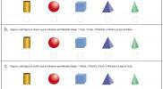 figuras geométricas tridimensionales 03