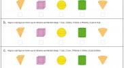 figuras geométricas tridimensionales 05