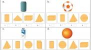 figuras geométricas tridimensionales 07