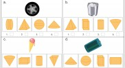 figuras geométricas tridimensionales 08