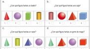 figuras geométricas tridimensionales 09