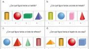 figuras geométricas tridimensionales 10