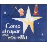 libro infantil 06