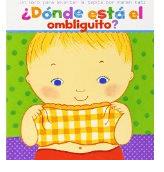 libro infantil 07