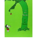 libro infantil 09