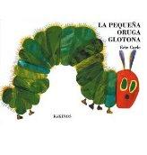 libro infantil 10