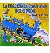 libro infantil 11