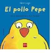 libro infantil 12