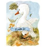 libro infantil 13