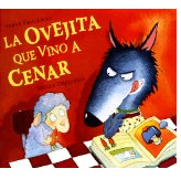 libro infantil 14