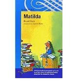 libro infantil 19