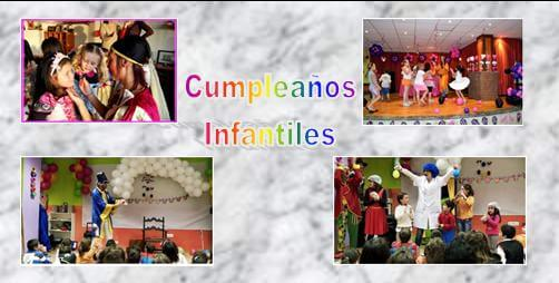 cumpleaos infantil ideas with cumpleaos infantil ideas