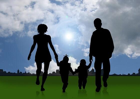 Niños adoptados, adpción, niño adoptado, adopción infantil, adoptar