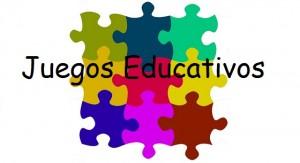 juegos educativos, juegos para niños, juegos didácticos, juegos online