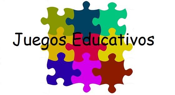 Juegos Didacticos En El Proceso De Aprendizaje De Los Ninos