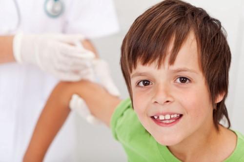 vacunas,Viajar Al Extranjero