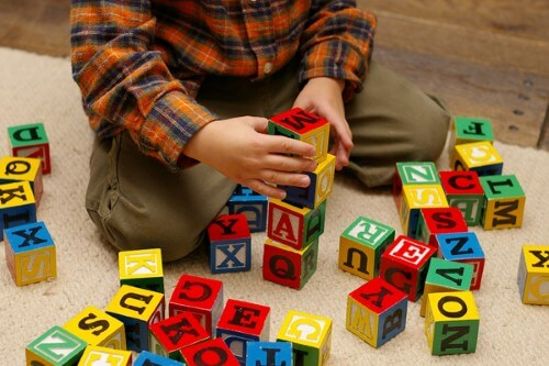 ¿Qué es el método Montessori?. 11 puntos clave del método Montessori