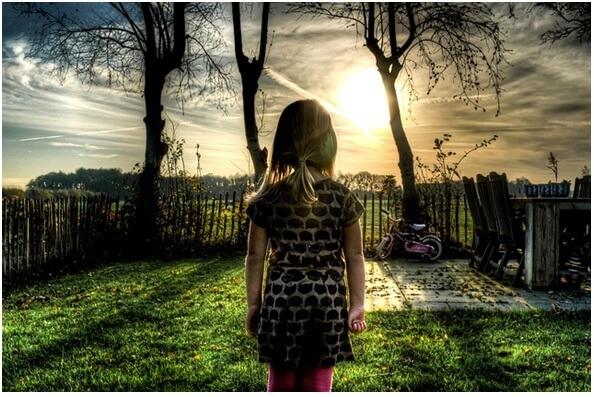 3 diferencias entre un niño nervioso y otro hiperactivo que seguro no conocías