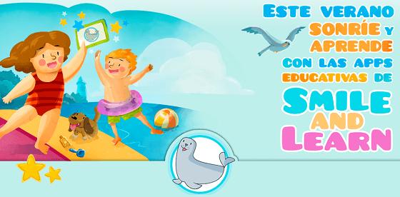 cover_apps verano