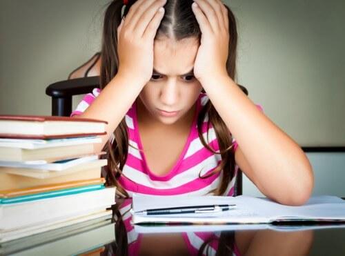fracaso escolar, abandono escolar