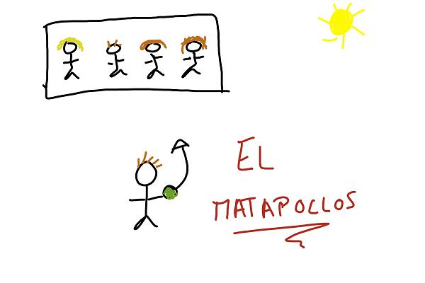 juegos niños 1