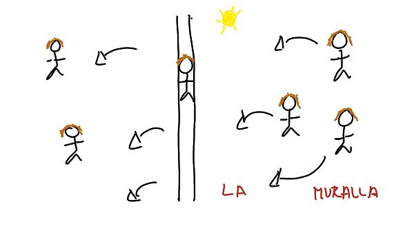 juegos niños 3