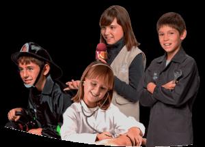 http://www.educapeques.com/escuela-de-padres/role-playing-una-forma-divertida-de-aprender.html