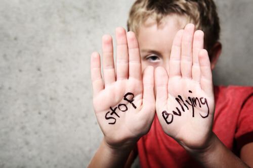 acoso escolar, bullying, violencia en la aulas