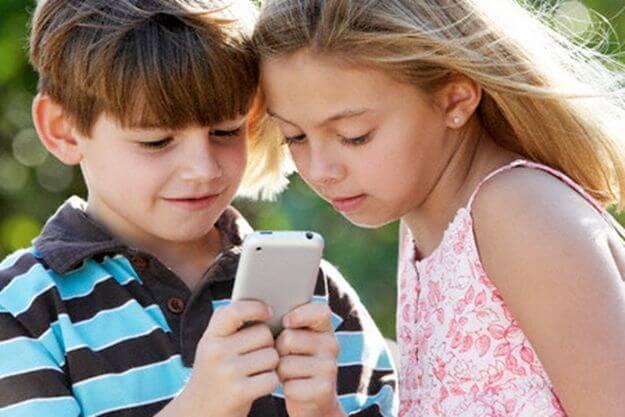 movil, Smartphone