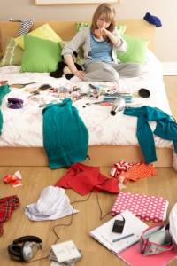 tareas domésticas (2)