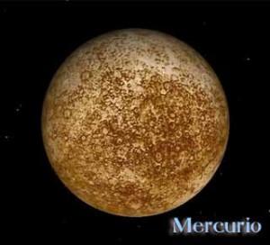 planetas del sistema solar, sistema solar, mercurio, sol, luna, tierra, conocimiento del medio, planetas, ciencias naturales