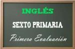 Ingles 6 Primaria 1