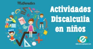 mejorar la discalculia