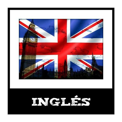 Ejercicios De Ingles Para Ninos Y Ninas De Primaria