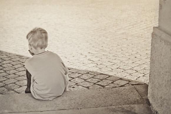 retraso madurativo niños