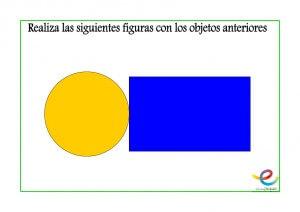 fichas orientacion espacial, orientación en el espacio, orientacion espacial